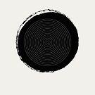 Target (West Meets East Series) by Thoth Adan