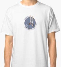 Socks & Birkenstocks Classic T-Shirt