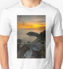 South Stack T-Shirt