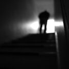 In The Shadows by NicholasClay