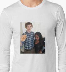 2000s Pop Culture T-Shirts | Redbubble