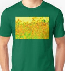 'Hide&Seek' T-Shirt