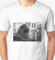 Trafalgar Square T-Shirt