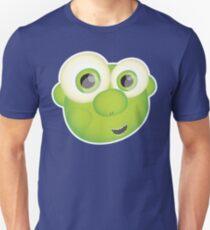 jub jub T-Shirt