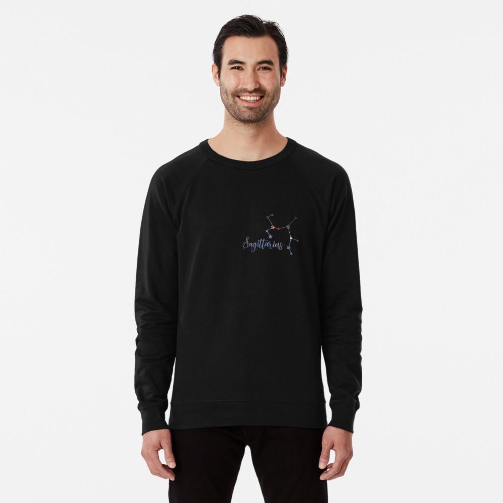 Schütze Leichter Pullover