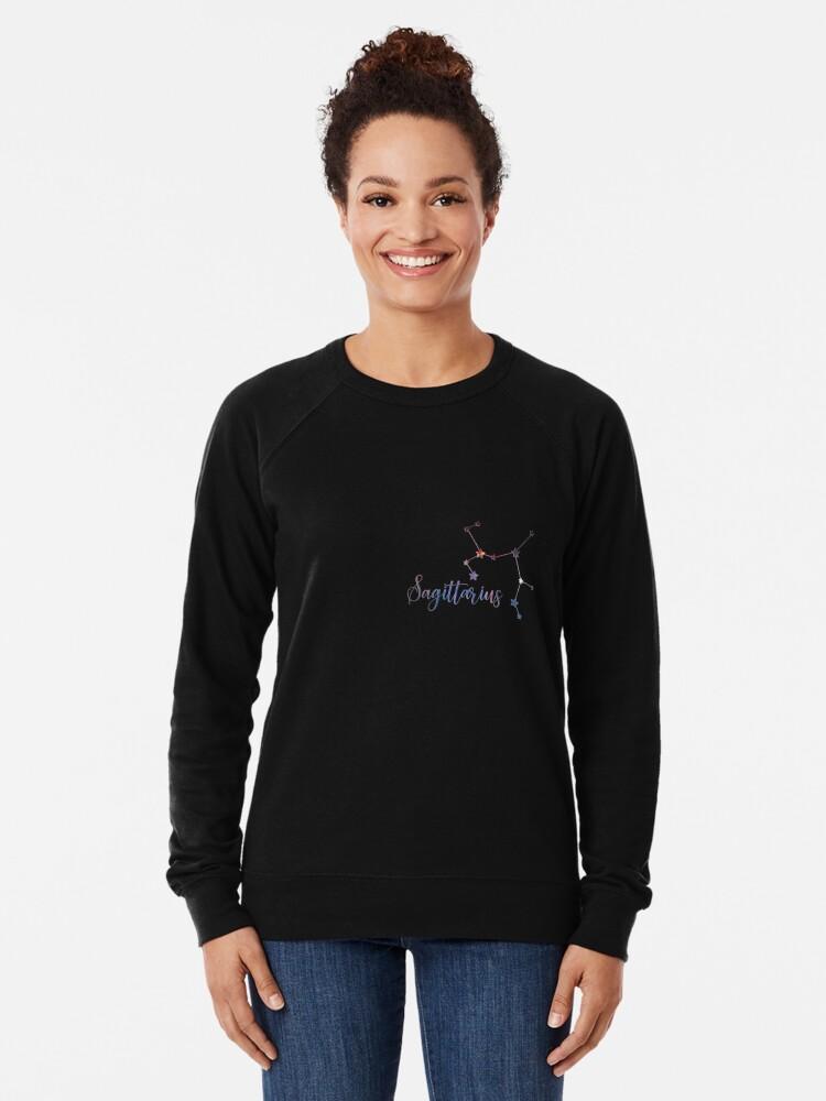Alternative Ansicht von Schütze Leichter Pullover