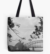 Sydneysiders  Tote Bag