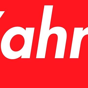 Hello My Name Is Zahra Name Tag by efomylod