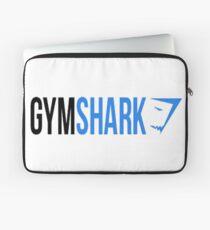 Gymshark Laptop Sleeve