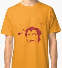 quint Classic T-Shirt