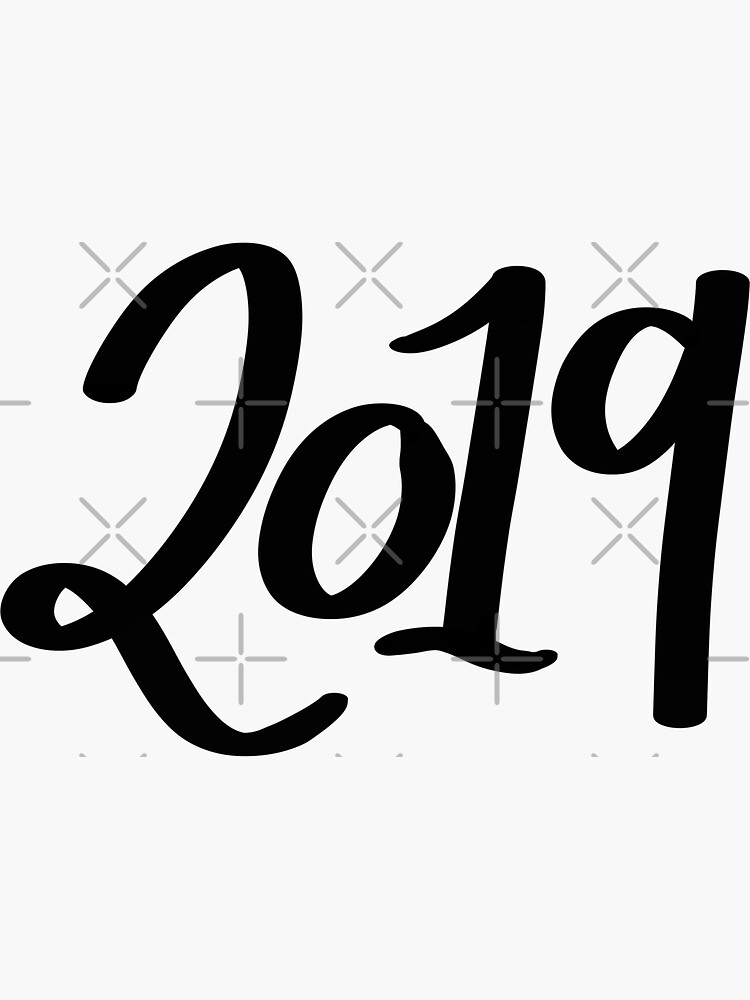 2019 by ellietography