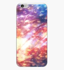 Elemental Desires iPhone Case