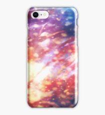 Elemental Desires iPhone Case/Skin