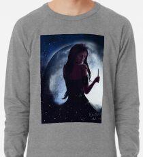 Theif of the Night Lightweight Sweatshirt