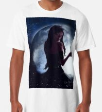 Theif of the Night Long T-Shirt