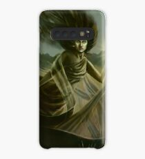Spirit of the Meadow Case/Skin for Samsung Galaxy