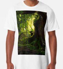 Ancient Long T-Shirt