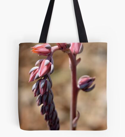 A matter of time..... Tote Bag