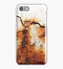Firewalker iPhone Case/Skin