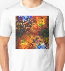 Brush Unisex T-Shirt