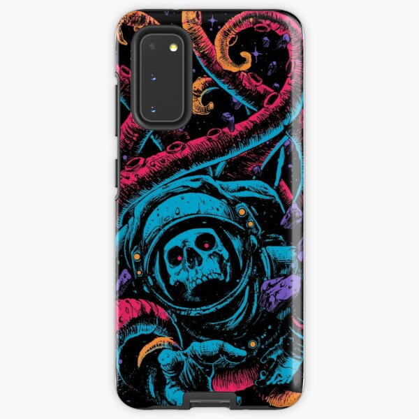 Lost Samsung Galaxy Tough Case