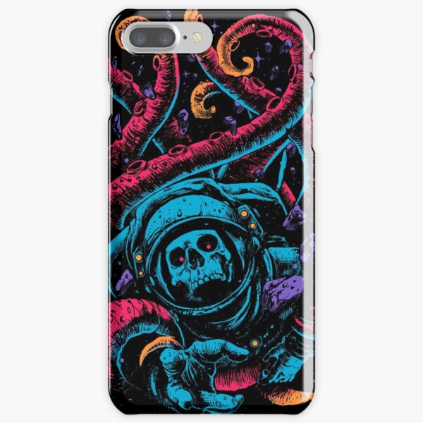 Lost iPhone Snap Case
