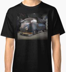 Phil Mizzi's 1954 Volkswagen Kombi Single-Cab Classic T-Shirt