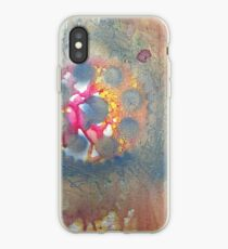 Unbenanntes Zahnrad iPhone-Hülle & Cover