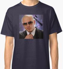 Pitbull Singer T-Shirts | Redbubble