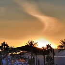 Scenes from Cali VII by PJS15204