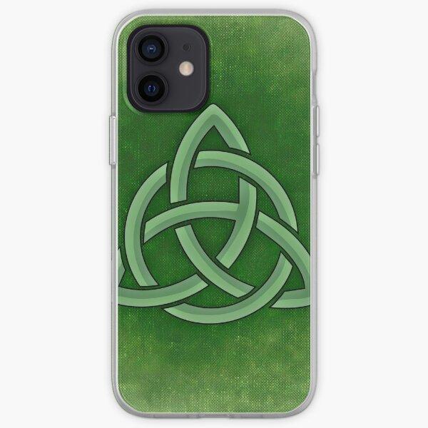 Irish iPhone cases & covers   Redbubble