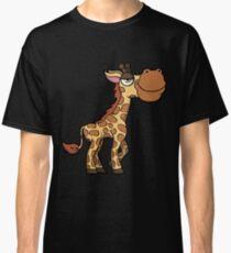Süsse Girafe Classic T-Shirt