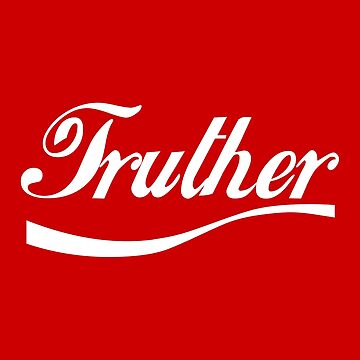 Truther by fearandclothing