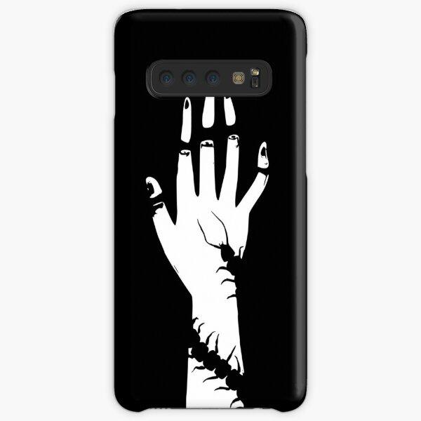 Kaneki Hand Samsung Galaxy Snap Case