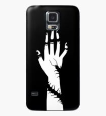 Kaneki Hand Case/Skin for Samsung Galaxy