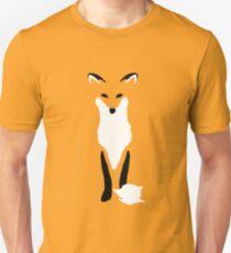 "The Trickster ""Kitsune"" T-Shirt"