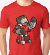 Lil Swiper T-Shirt