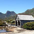 Tasmania by Sprinkla