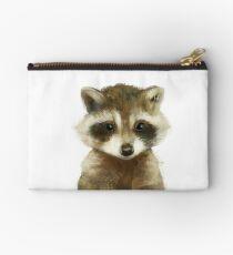 Little Raccoon Studio Pouch