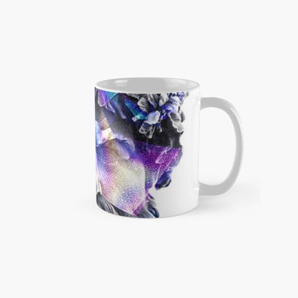 Zeus Classic Mug