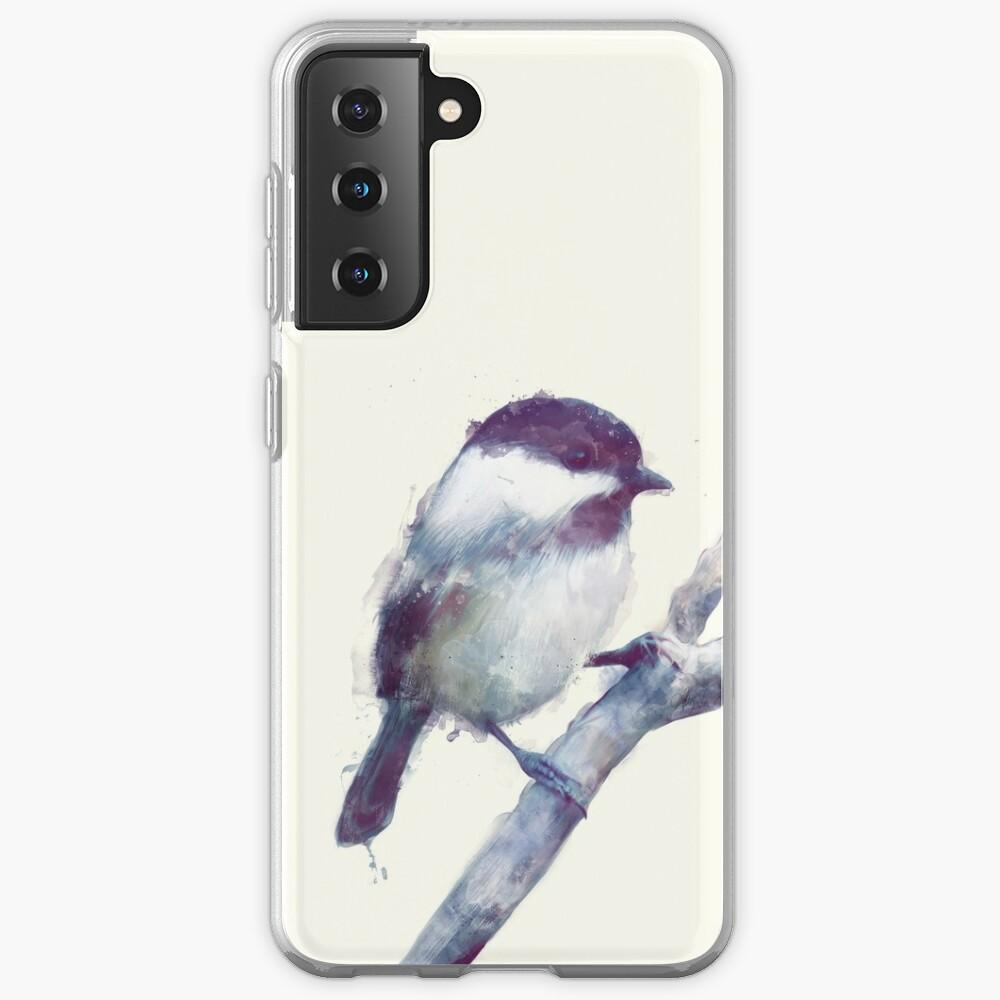 Bird // Trust Case & Skin for Samsung Galaxy