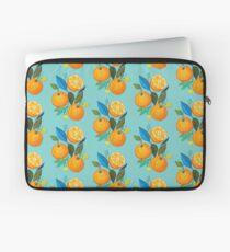 Lady Orange  Laptoptasche
