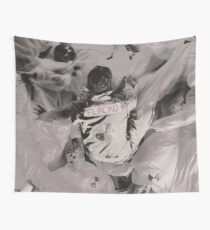ASAP ROCKY Wandbehang
