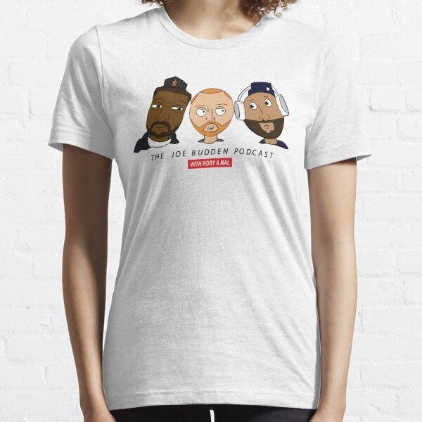 The Joe Budden Podcast Essential T-Shirt