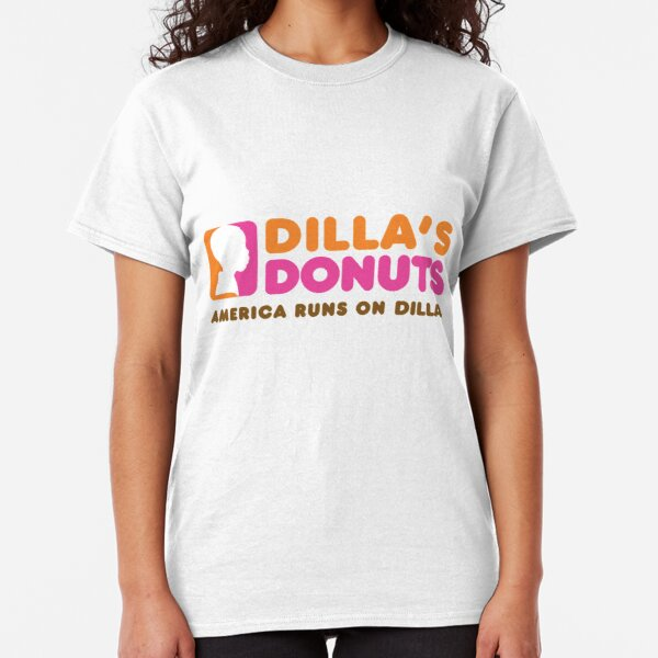 Shirt Tee Funny Short-Sleeve Unisex T-Shirt Party Quotablee Its Only Binge Drinking If You Stop Gift