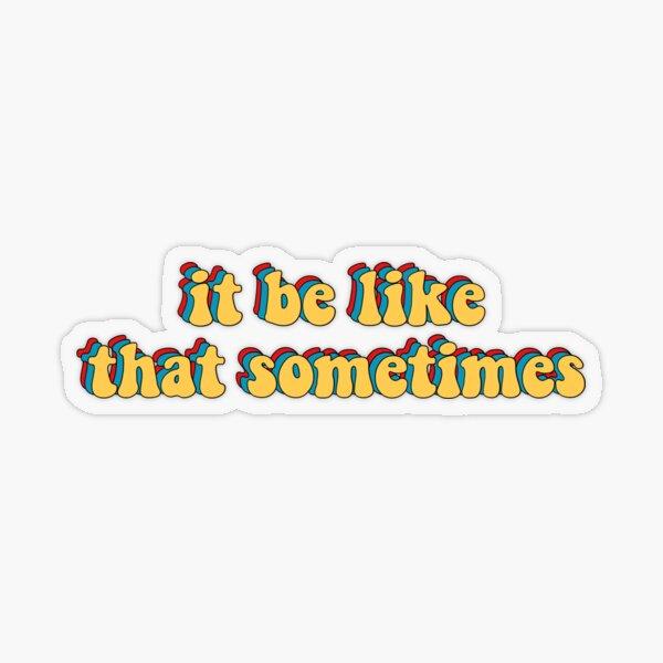 Final Fantasy VII Aerith gainsborou Anime JDM Anime Voiture Fenêtre Autocollant Sticker 002