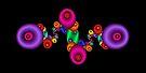 Gummy Gears by owlspook