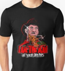 Man of your Dreams Unisex T-Shirt