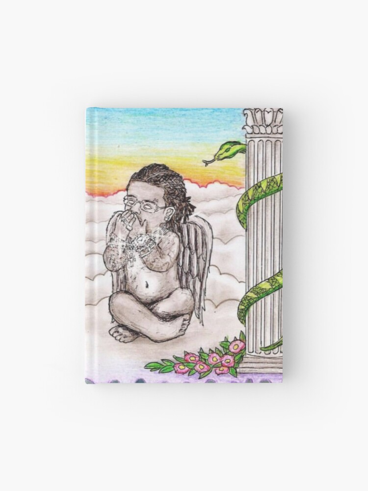 Lil Baby /& Gunna Hard Drip Angels Tapestries Lil Baby Wall Tapestry