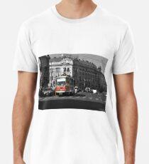 Tram 28 Cluj Premium T-Shirt